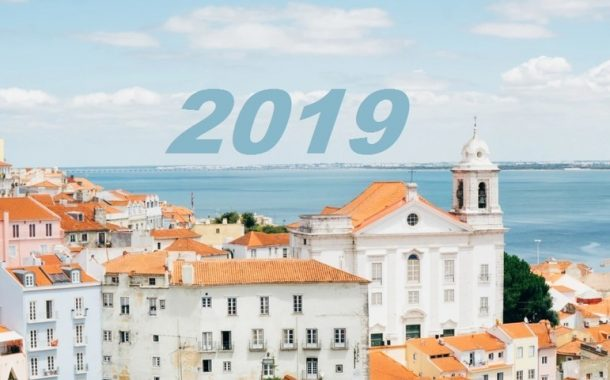 10 Portuguese startups to look out for in 2019   EU-Startups