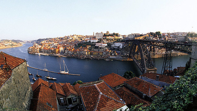 10 Things You May Not Know About Portugal