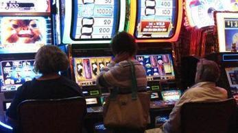 A Chinese bridge is boosting Macau's casino scene —