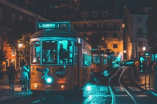 A guide for South Africans who want to live in Portugal