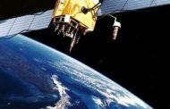 Airbus consortium builds Angola's new telecommunications satellite –