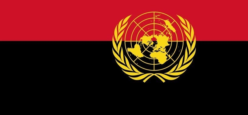 Angola prioritises economic growth in partnership with UN