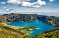 Cheap flights to Ponta Delgada in Azores for only €175