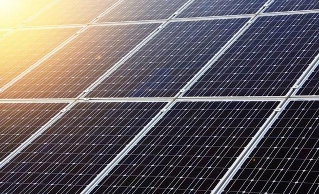 Cubico raises €85m for Portuguese PV - reNews - Renewable Energy News