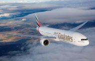 Dubai's Emirates to launch new service to Portugal's Porto