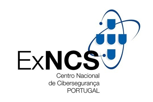 ENISA supports Portuguese National Cybersecurity Exercise on electoral process — ENISA