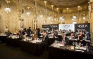 Essência do Vinho 2019 - Portuguese Wine Celebrated in Porto, 21-24 Feb