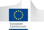 European Commission - PRESS RELEASES - Press release - Annex: LIFE Integrated Projects - Portugal
