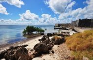 Island of Mozambique, a photographic journey (Part 1)