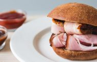 London's Best Bacon Sandwiches and Bacon Butties