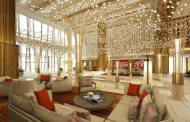 Mandarin Oriental debuts in the Middle East with Mandarin Oriental Jumeira, Dubai (from February 28, 2019) – CPP-LUXURY