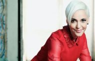 Mariza - World Tour Dates!