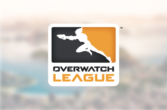 Overwatch League Adds Portuguese Broadcast for 2019 Season