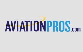 Parkcloud Brings Sata Azores Airlines Partnership into Land