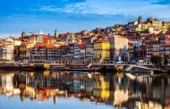 Porto: Why now is the best time to visit Portugal's second city