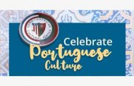 The Tastes, Sounds and Culture of Portugal in Carroll Gardens - Brooklyn Heights, NY Patch