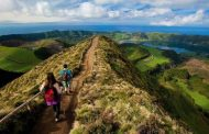 Undiscovered Gem of Portugal: The Azores