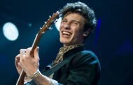 Who is Shawn Mendes - Everything You Need to Know About Shawn Mendes