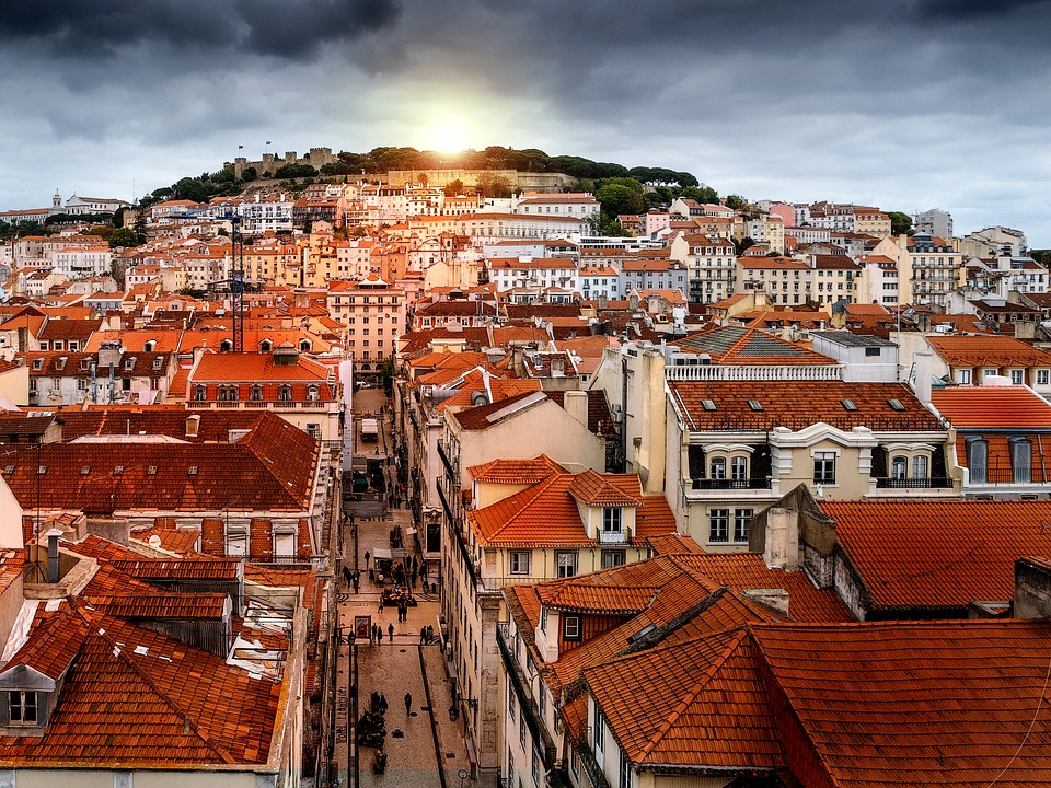 Under-the-radar places to visit in Lisbon for travel snobs | Boutique Travel Blog