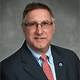 Westport Dem Michael Rodrigues to chair Senate Ways and Means - News - The Herald News, Fall River, MA - Fall River, MA