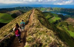 10 Reasons to Visit the Azores | Quest Travel Adventures
