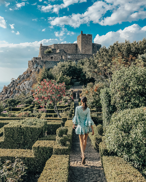 20 Most Instagram-Worthy Locations in Portugal - The Trend Spotter
