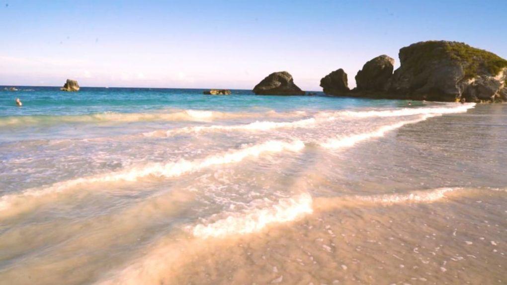 5 best getaways for solo travelers