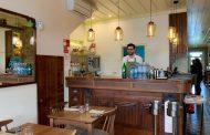 A New Porto Restaurant Built on Seasonal Produce