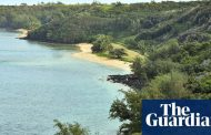'A family against a billionaire': twist in battle over Zuckerberg's Hawaiian estate | US news | The Guardian