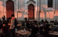A history of Lisbon, explained in 10 dishes