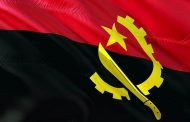 Angola continues to bet on human capital investment