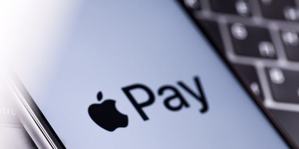 Apple Pay European countries: seven more coming soon