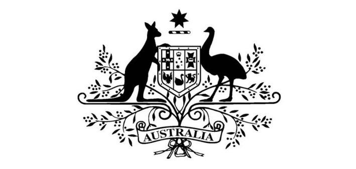Australia and Timor-Leste Step-Up Defence Engagement