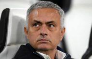 Bayern Munich Jose Mourinho transfer request