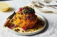 Best Cauliflower Recipes — Quick, Easy, Healthy Cauliflower Recipes