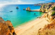 Best places to visit in Portugal: Lisbon, Porto, Azores, and more