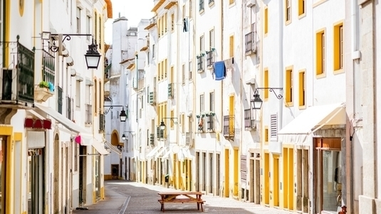 Christian Louboutin to Open Hotel in Portugal in 2020