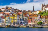 Climate Change Leadership conference begins in Porto