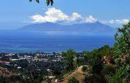 Does Migration Help or Hinder Timor-Leste's Development?