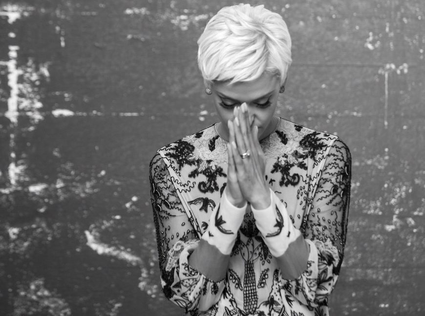 Exclusive: Mariza On Her Spring 2019 North American Tour, What Else Is Coming Up For Her & More –