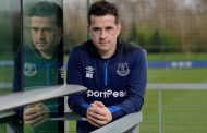 Exclusive interview: Marco Silva reveals why he's in it for the long haul at Everton - 'The stability I need the club also needs'