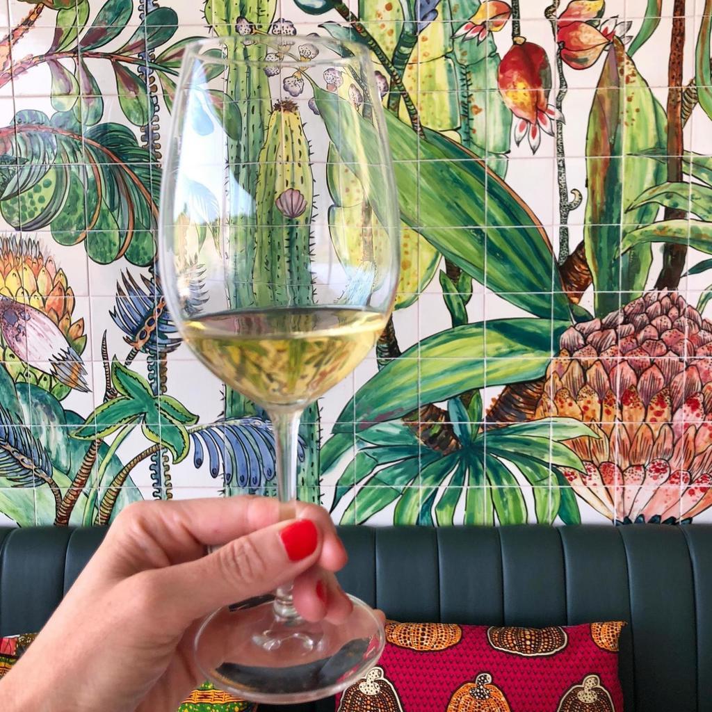 Fine wine and warm hospitality: Uncovering Portugal's Alentejo   London