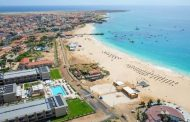 First edition of Cabo Verde Investment Forum held in July –