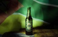Heineken opens first brewery in Mozambique, a US$100M investment
