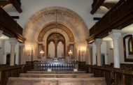 In the footsteps of Portugal's Jewish history