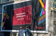 Loyalty Card Billboards : brand loyalty card