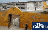 Notorious Portuguese political prison becomes museum of resistance | World news | The Guardian