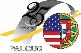 PALCUS   National Scholarships - 2019