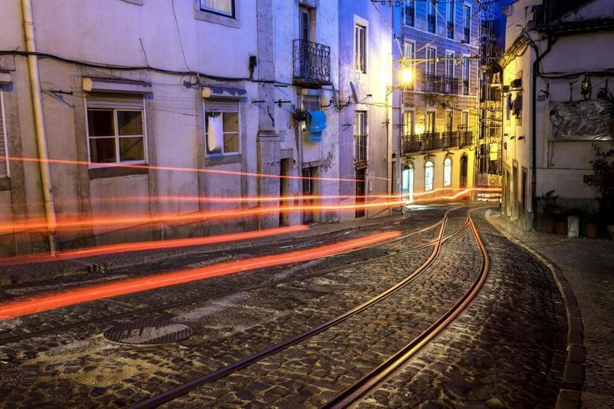 Portugal Issues New E-invoicing Rules: Closer to Clearance But Not Quite