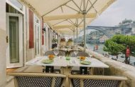 Portuguese Delights: Two New Luxury Hideaways in Porto